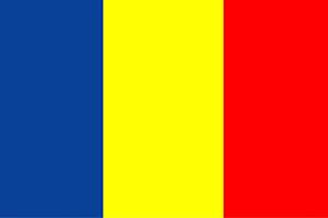 罗马尼亚.jpg