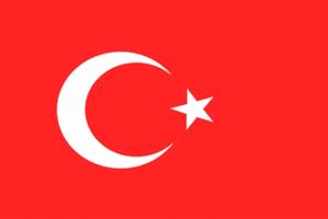 土耳其.jpg