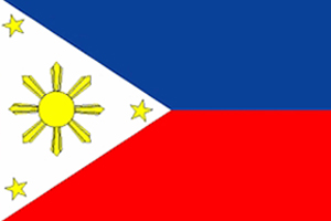 菲律宾1.jpg
