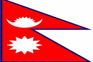 尼泊尔.jpg