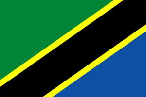 坦桑尼亚.jpg