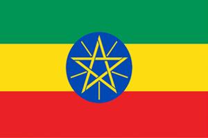 埃塞俄比亚.jpg