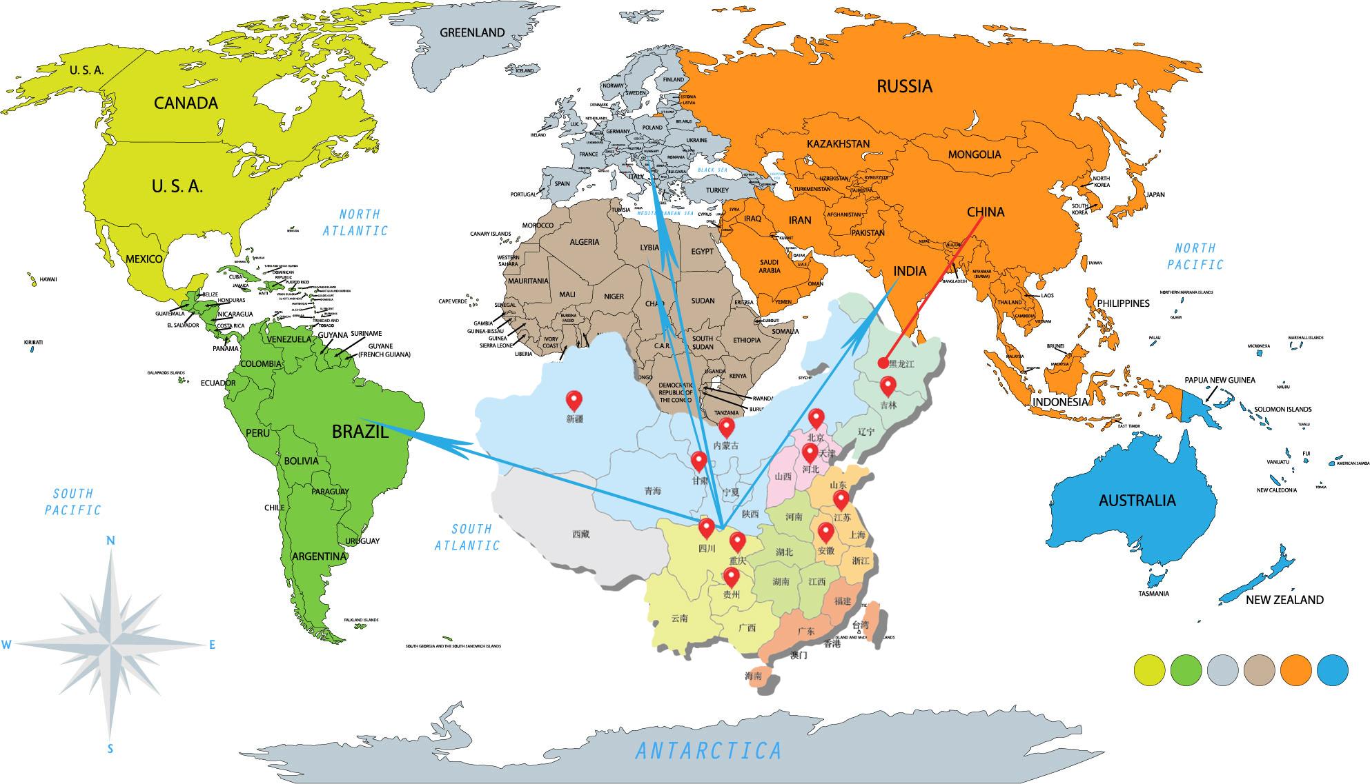 重通地图.jpg