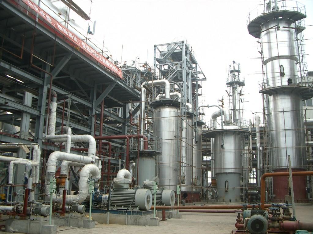 乌兰泰安能源化工公司(合成氨装置).jpg
